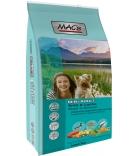 Mac's Adult Mini Ente, Lamm & Lachs 3kg