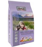 Mac's Adult Mini Huhn, Lamm & Lachs 3kg