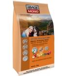 Mac's Mono Ente