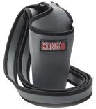 Kong H2O Neoprentasche für Wasserflasche