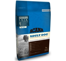 Acana Heritage Adult Dog