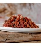 Barfgold Muskelfleisch Pferdemuskelfleisch 500g
