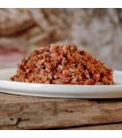 Barfgold Komplettmenüs Pferd-Komplett-Menü 1kg