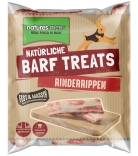 Natures Menu Raw Chews Rinderrippen 500g