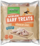 Natures Menu Raw Chews Hühnerflügel 1kg