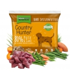 Natures Menu Country Hunter Nuggets Pute & Gans 1kg