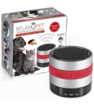 RelaxoPet Hund & Katze