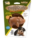 New Angle Puppysafe Piggy Banker