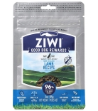 Ziwi Peak Good-Dog Rewards Lamm 85g