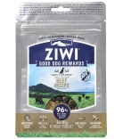 Ziwi Peak Good-Dog Rewards Rind 85g