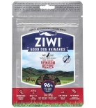 Ziwi Peak Good-Dog Rewards Hirsch 85g
