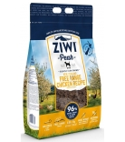 Ziwi Peak Dog Air-Dried Huhn