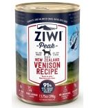 Ziwi Peak Dog Wild 390g