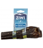 ZiwiPeak Dog Deer Shank Bone Half