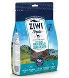 Ziwi Peak Dog Air-Dried Makrele & Lamm