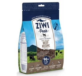 Ziwi Peak Dog Air-Dried Rind