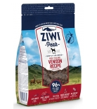 Ziwi Peak Dog Air-Dried Wild