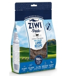 Ziwi Peak Cat Air-Dried Lamm 400g