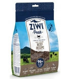 Ziwi Peak Cat Air-Dried Rind 400g