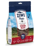 Ziwi Peak Cat Air-Dried Wild 400g