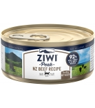Ziwi Peak Cat Rind