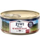 Ziwi Peak Cat Wild