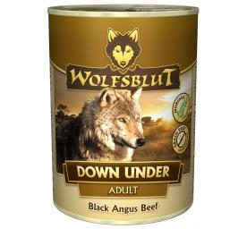 Wolfsblut Deep Glade