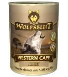 Wolfsblut Western Cape