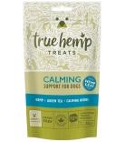 True Hemp Snack Calming 50g