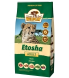 Wildcat Etosha Huhn & Truthahn 3kg