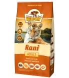 Wildcat Rani Fasan & Ente 3kg