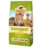 Wildcat Serengeti 5 Sorten Fleisch & Süßkartoffel