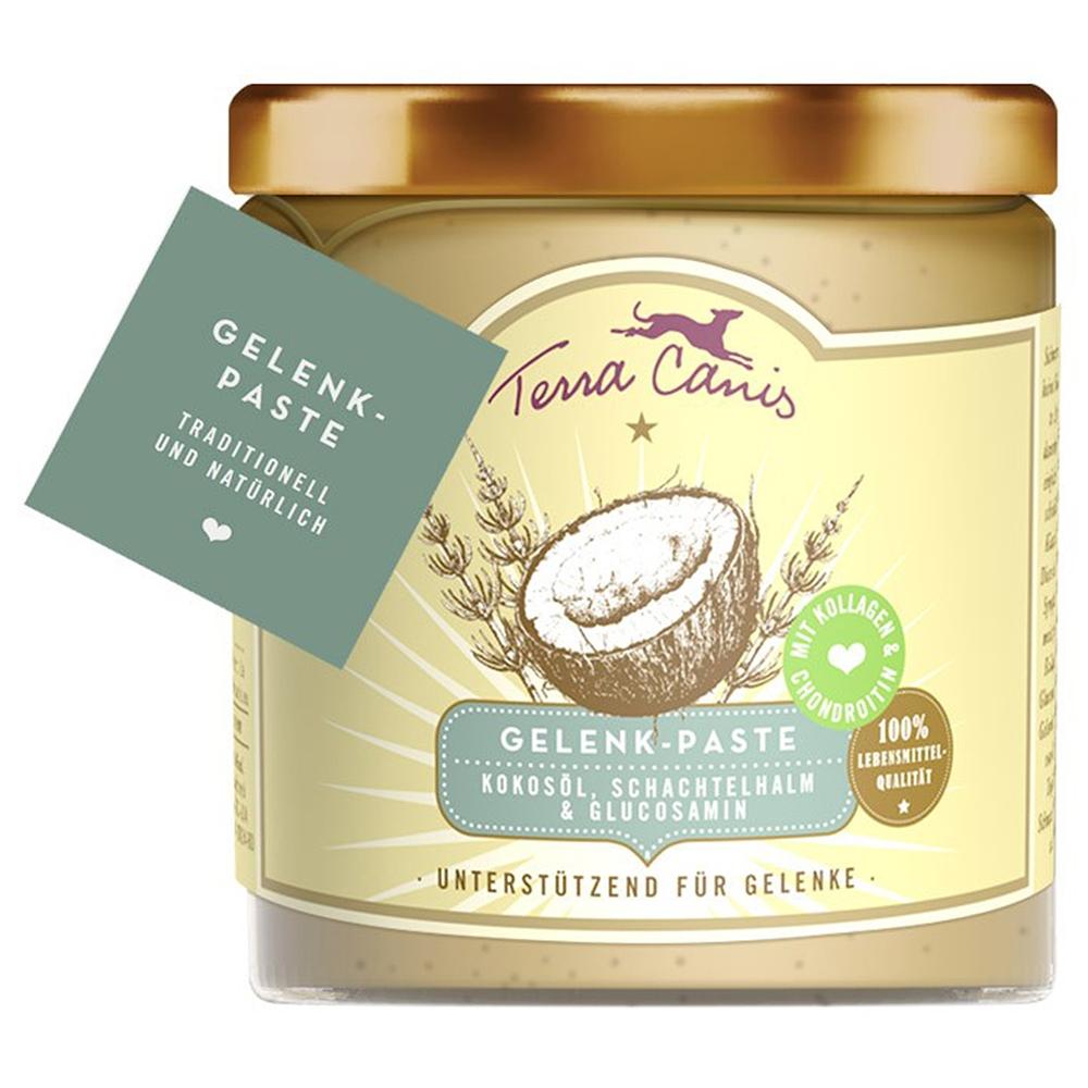 Terra Canis Gelenk-Paste