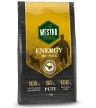 Westho Energy