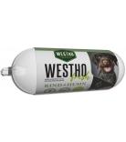 Westho Fresh Rind & Huhn 150g
