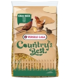 Versele-Laga Country's Best Gra-Mix Ardenner Mischung 20kg