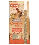 Versele-Laga Country's Best Gold 4 Mix 20kg