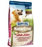 Happy Dog NaturCroq Adult Active 15 kg
