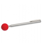 The Company of Animals Clix Target Stick