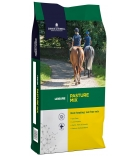 Dodson & Horrell Leisure Pasture Mix 20 kg