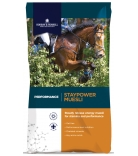 Dodson & Horrell Competition Staypower Muesli 20 kg