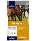 Dodson & Horrell Racing Microfeed 20 kg