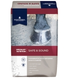 Dodson & Horrell Tailor Made Safe & Sound 18 kg