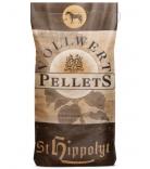 St. Hippolyt Vollwertpellets 25kg