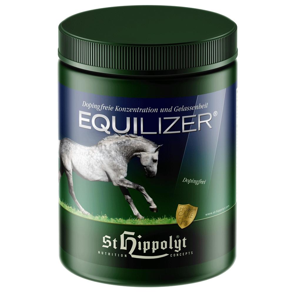 St. Hippolyt Equilizer 1kg