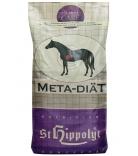 St. Hippolyt Meta Diät 25kg