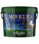St. Hippolyt MoviCur 10kg