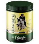 St. Hippolyt Elektrolyte 1kg