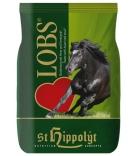 St. Hippolyt Lobs 1kg