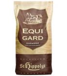 St. Hippolyt EquiGard 20kg